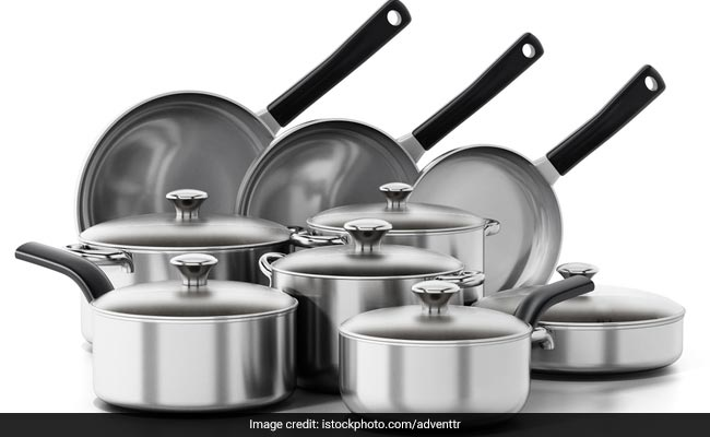 10 Best Deals In Kitchen And Dining From Amazon Brand Solimo