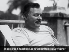 Hemingway Legacy Writes Unifying Chapter For US, Cuba: Lawmaker