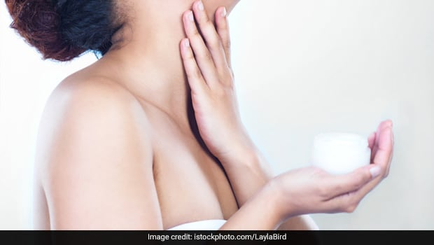 Have A Discolored Neck? Try These Magical Home Remedies To Get Rid Of It
