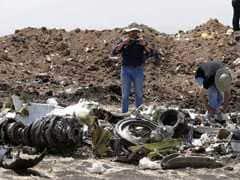 Investigators Say Anti-Stall System Activated In Ethiopian Crash: Report