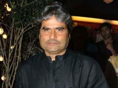 मुजफ्फरनगर में UP पुलिस ने की तोड़फोड़ तो भड़के फिल्म निर्माता, बोले- क्या अब न्यायिक जांच होगी?