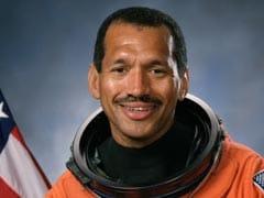 अंतरिक्ष में कैसे किया जा सकता है सेक्स, जानें, क्या जवाब दिया पूर्व NASA प्रमुख ने