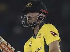 IND vs AUS 4th ODI: एश्टन टर्नर को दिग्गजों ने बताया ऑस्ट्रेलिया की वर्ल्ड कप के लिए नई उम्मीद