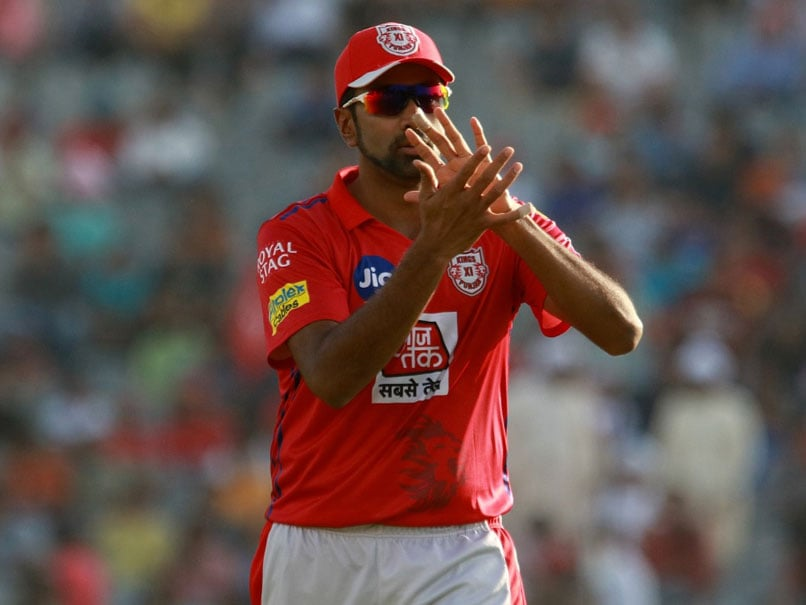 IPL 2019: Kings XI Punjab, Delhi Capitals Battle To Continue Winning Run