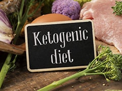 Watch: 4 Potential Dangers Of Following Ketogenic Diet