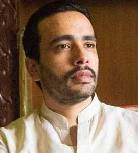 Ready To Take On BJP, Says Jayant Chaudhary