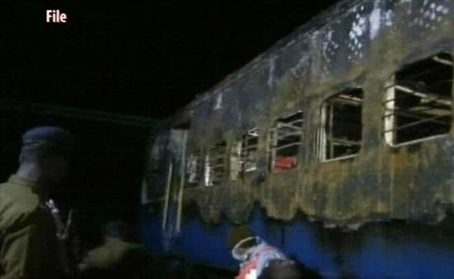 Probe Agency Adjourns Samjhauta Blast Case To March 18�