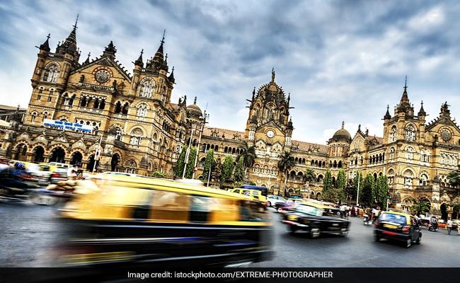 आज ही के दिन महाराष्ट्र और गुजरात की हुई थी स्थापना, पढ़ें बॉम्बे से कैसे बने ये दोनों राज्य