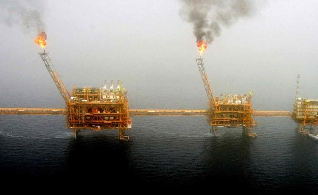 India Hopes US Will Allow Allies To Buy Some Iranian Oil: Report
