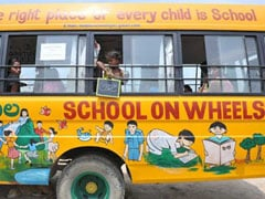 Don't Charge Transportation Fees For Lockdown Period: Uttar Pradesh To Schools
