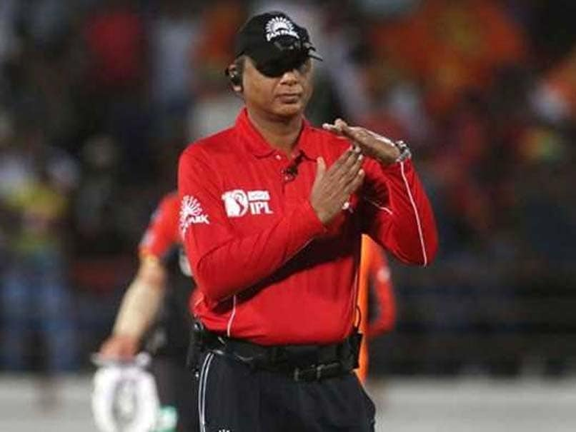 Virat Kohli criticizes, but this Indian is only among 22 Match official for the World Cup
