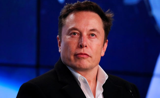 Elon Musk Shows Off Progress On Interface Linking Brains With Computers