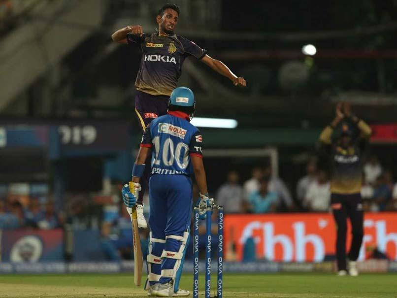 T20 বিশ্বকাপে ভারতীয় টিমে Surprise Pkg কে?  Virat কার দিকে ইঙ্গিত করলেন?