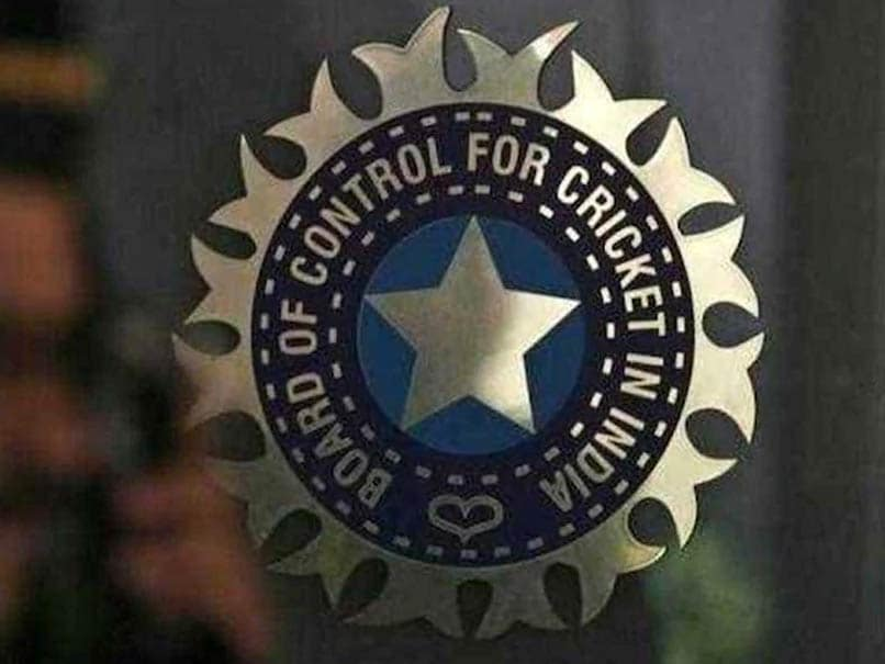 Supreme Court-Appointed Amicus Curiae To Discuss Interim Appeals Of BCCI State Units