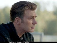 The <I>Avengers: Endgame</i> Trailers Are Spoiler-Free Marvels And That's Just Fine