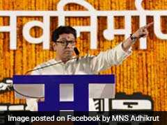 Opinion: How Raj Thackeray Is Emerging As A Key Figure In This Election