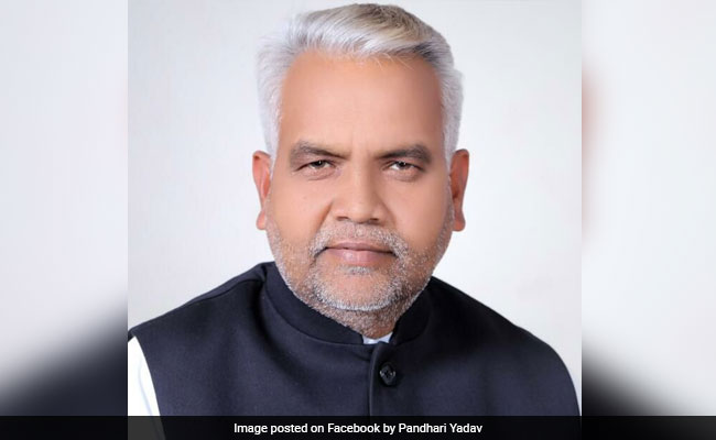 Samajwadi Party Fields Pandhari Yadav From UP's Phulpur Constituency