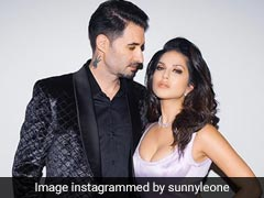 How Sunny Leone Sassed Troll Who Said 'An Adult Star's Retirement Plan Is Bollywood'