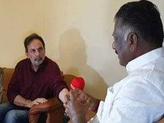"""""""Seeking Votes On Amma's Behalf"""": AIADMK Banks On Jayalalithaa Magic"""