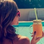 Summer Diet Tips: 5 Nutrition Mistakes To Avoid During Summers