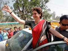 Opinion: Why Priyanka Backed Out Of Varanasi War With Modi