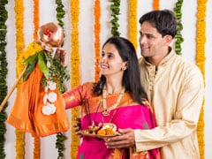 Gudi Padwa 2019: How To Celebrate Maharashtrian New Year