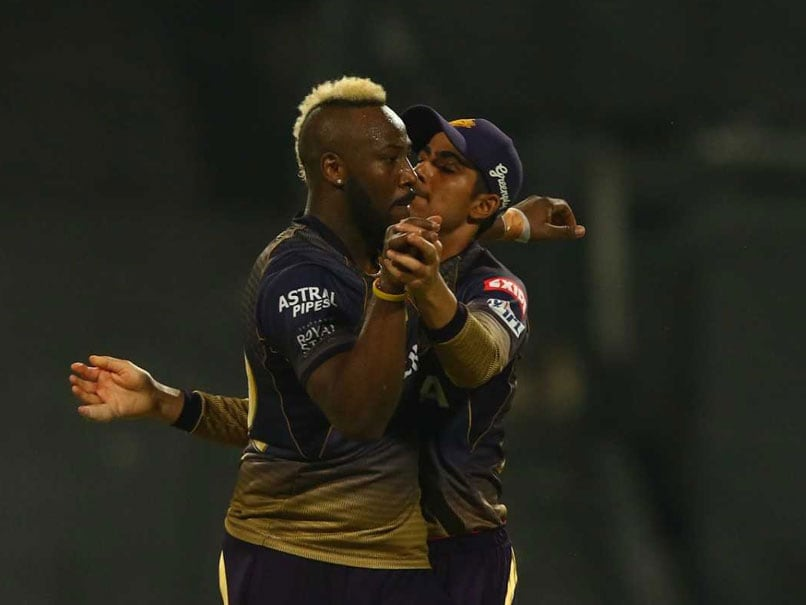 IPL 2019, KKR vs CSK: When And Where To Watch Live Telecast, Live Streaming