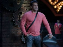 <i>Bigg Boss</i> To Reportedly Move Out Of Lonavala Next Season