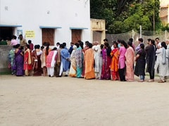 Election 2019 Phase 4: अब शुरू होगा असली मुकाबला, तय हो जाएगा किसकी बनेगी केंद्र में सरकार