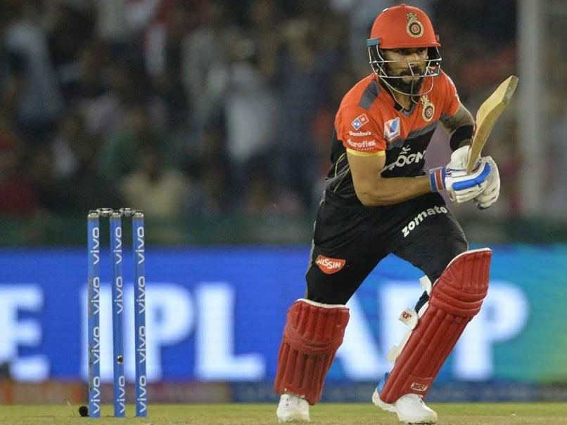 Highlights, KXIP vs RCB IPL Score: Virat Kohli, AB De Villiers Guide RCB To First Win Of IPL 2019