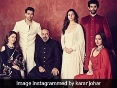 <i>Kalank</i> To <i>Total Dhamaal</i>: Ensemble Cast Proves To Be An Evergreen Money-Making Trend