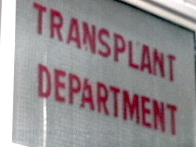 Video : Here Is How Kerala Government Is Trying To Increase Its Organ Donation Rate
