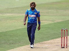 Lasith Malinga Will Be A Valuable Member Of Sri Lankan Cup Squad, Feels Chaminda Vaas