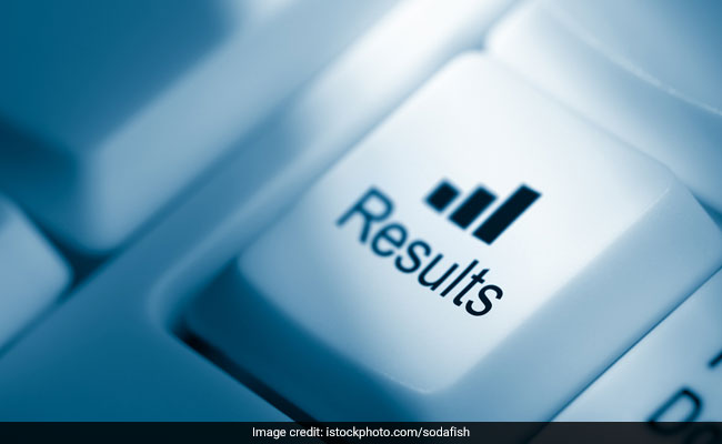 JEE Main Result Date Uncertain; Here's What Students Should Know