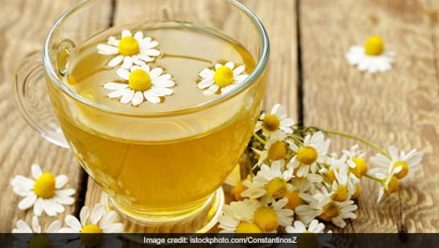 Best Foods To Eat Before Bed: If You Are Troubled By The Problem Of Sleeplessness, Then Consume These Foods For Better Sleep