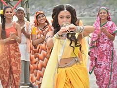 Beder Meye Jyotsna Weekly Synopsis: Kamini Conspires To kill Jyotsna