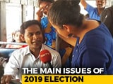 Video : 9 Bus Rides In Thiruvanathapuram - Secularism, Sabarimala Among Issues Raised