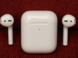 Video : Apple AirPods 2 Review