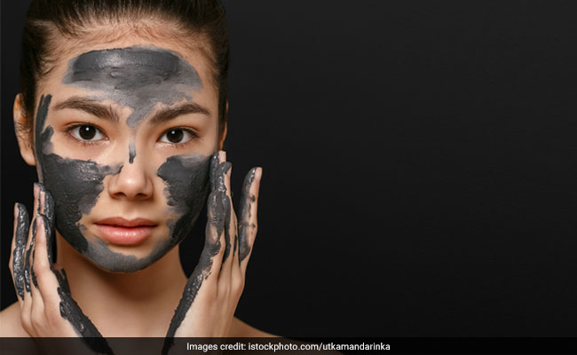 7 Activated Charcoal Face Masks To Detox Your Skin