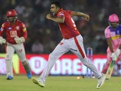 KXIP vs RR: इन अहम बातों से राजस्थान 12 रन से पंजाब से हार गया
