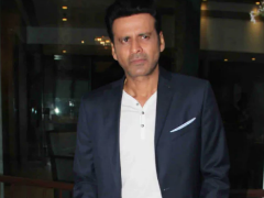 'Outsider' Manoj Bajpayee Says, 'Worked Day And Night To Get Films'