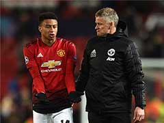 Premier League: Ole Gunnar Solskjaer Eyes Strong Finish As Everton Lie In Wait