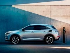 CO2 Goals To Complicate PSA, Renault Labour Talks