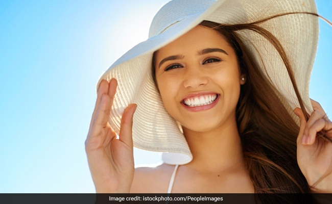 Follow These 3 Super Simple Yet Effective Tips By Rujuta Diwekar For Healthy Skin, Hair And Digestion This Summer