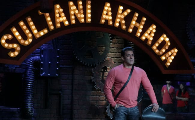 Bigg Boss To Reportedly Move Out Of Lonavala Next Season