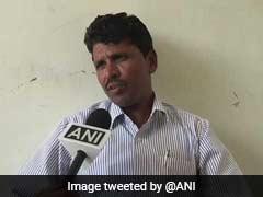 UPSC Result: पेट्रोल पंप कर्मचारी के बेटे ने हासिल की 93वीं रैंक, बेटे की पढ़ाई के लिए पिता ने बेच दिया था घर