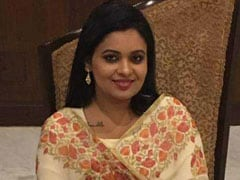 Wife Of Rohit Shekhar, ND Tiwari's Son, Arrested For His Murder