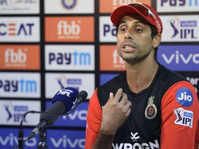 """Coronavirus: Ashish Nehra Feels """"Lack Of Running Time"""" Amid Lockdown An Issue For Fast Bowlers"""