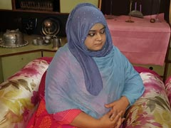 "Lok Sabha Polls 2019 - ""Can't Work With Pragya Thakur Unless She Apologises"": Muslim BJP Leader"