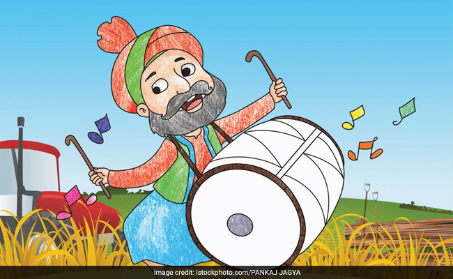 Happy Baisakhi 2019: Wishes, Quotes, Photos, Images, SMS, Messages, Greetings, SMS, WhatsApp And Facebook Status Of Vaisakhi